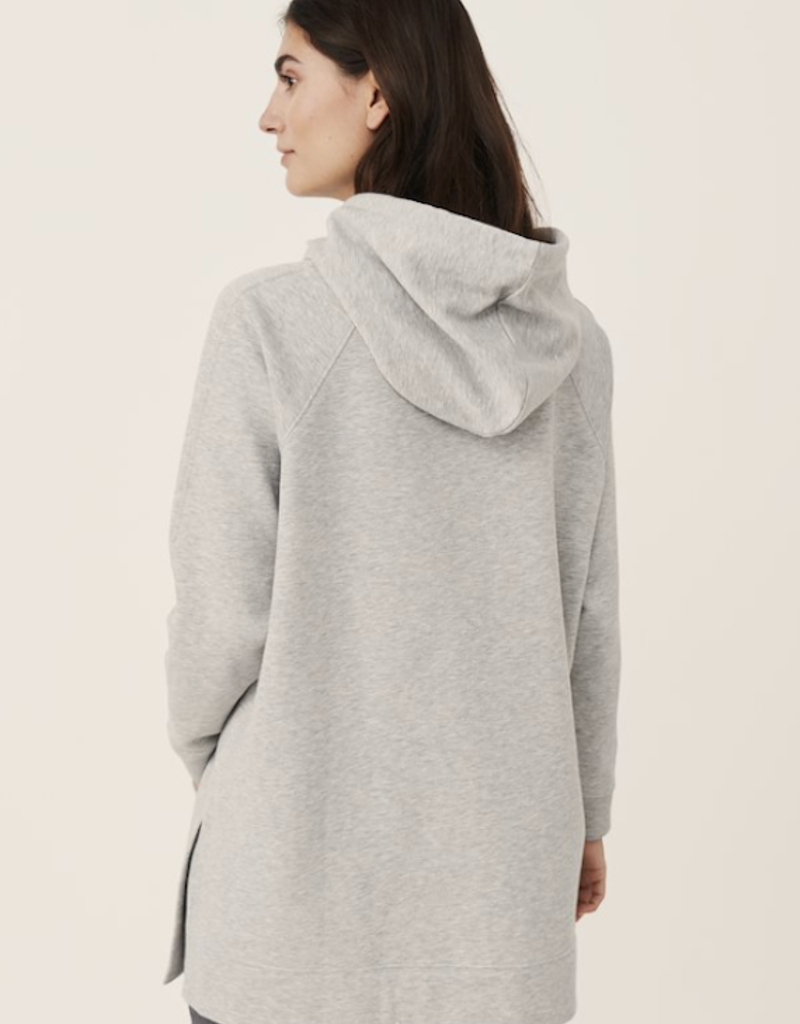 Part Two Gytha Hooded Sweatshirt