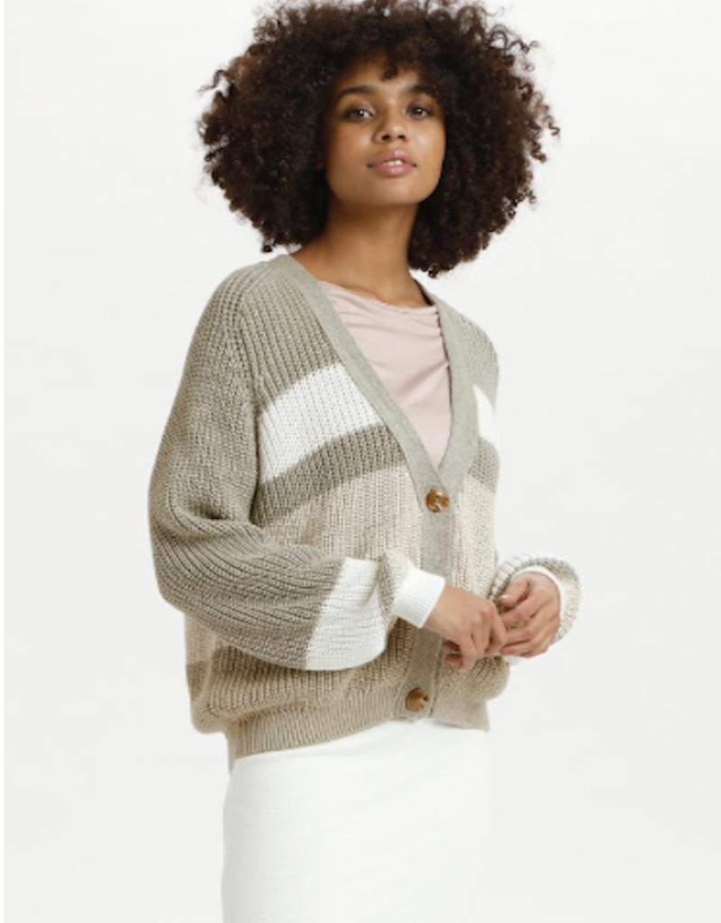 Lounge Nine Emmeline Knit Cardigan