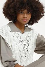 Lounge Nine Emmeline Knit Vest