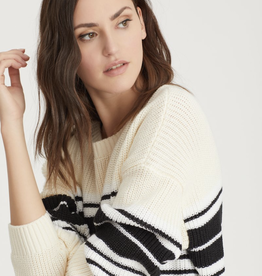Sanctuary Montauk Sweater