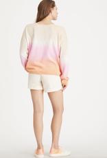 Sanctuary Horizon Sweater