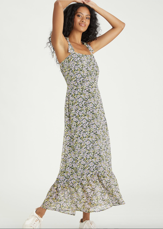 Sanctuary London Sundress