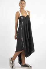 Elisa Cavaletti EC  Straps Dress