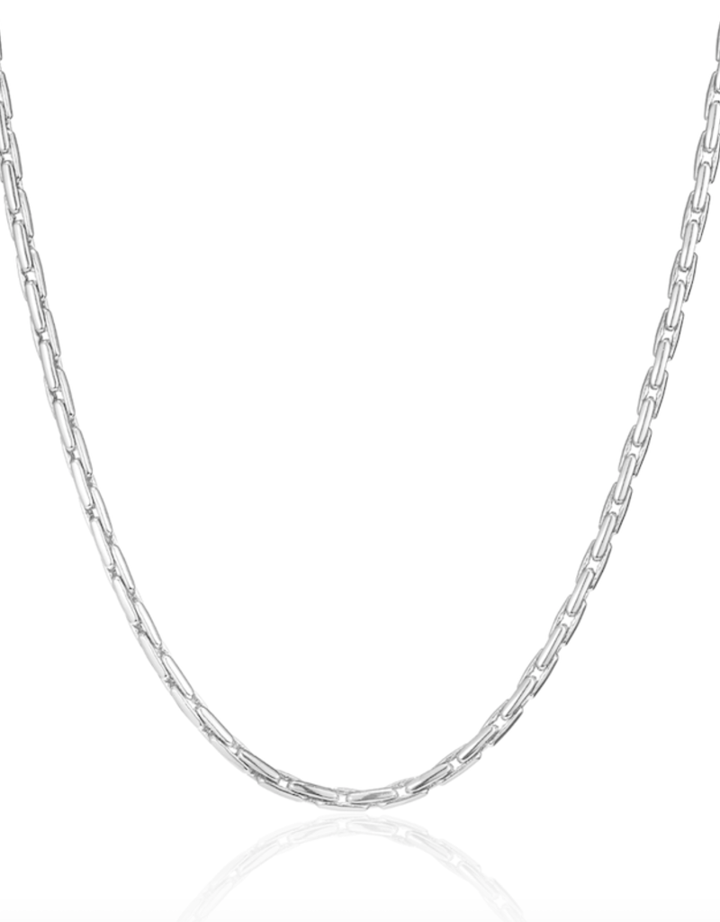 Jenny Bird Constance Chain Necklace