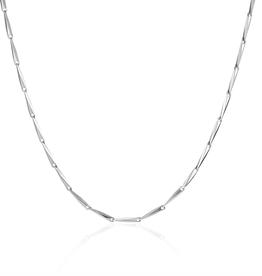 Jenny Bird Sunbeam Necklace