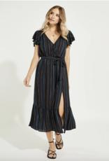 Gentle Fawn Ophelia Midi Dress