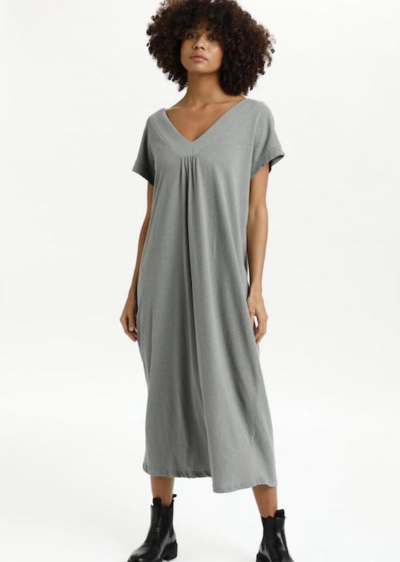 Lounge Nine Kya Knit Dress