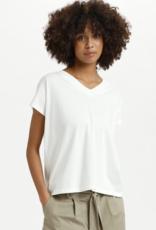 Lounge Nine Hermione T Shirt