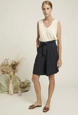 Marley Shorts