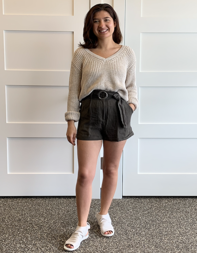 Juno Shorts