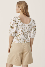 Part Two Inere Blouse