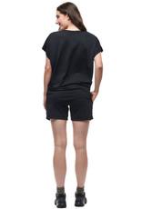 Indyeva Ester II Quickdry T Shirt