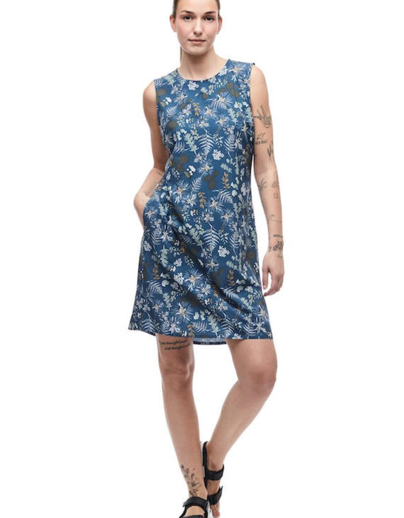 Indyeva Lieve Sleeveless Dress