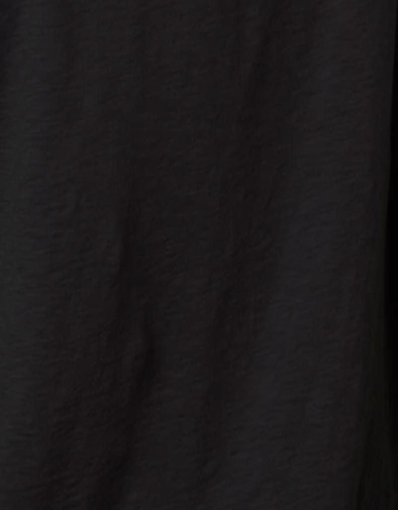 Velvet-Tees Tibby Ctn Slub Tie Cardigan