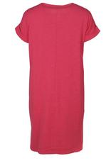Mansted Keops Knit dress