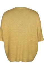 Mansted Yazu V Neck Pullover