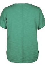 Mansted Pocket Pullover