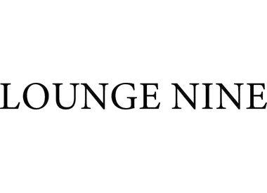 Lounge Nine