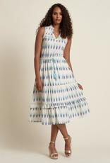 Hatley Caleigh Midi Dress