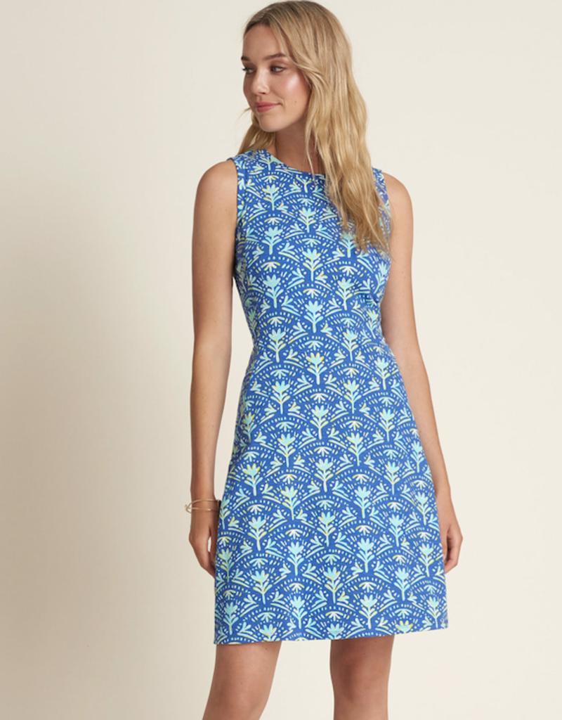 Hatley Sarah Batik Dress
