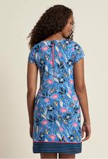Hatley Nellie Climbing Vines Dress