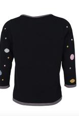 Mansted Hoola Dot Pullover
