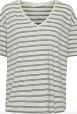 Lounge Nine Kya T-Shirt