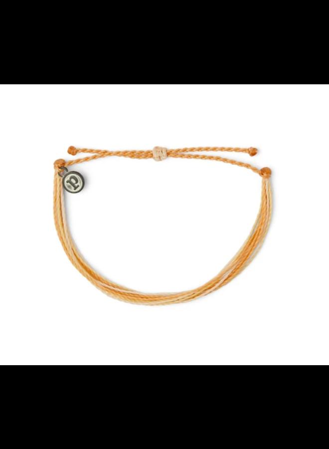 Pura Vida Original Solid Bracelet