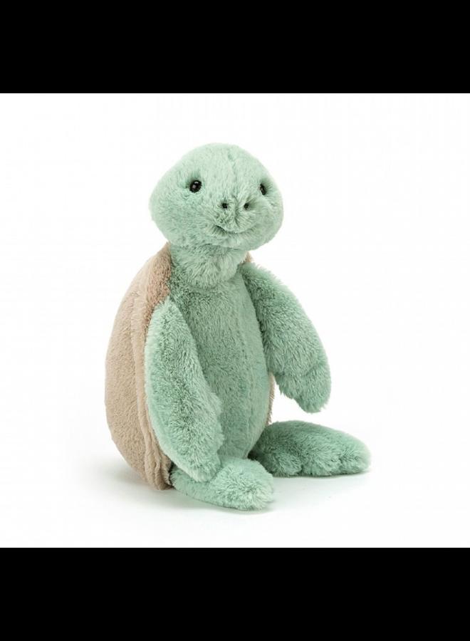 Jellycat - Bashful Turtle Small