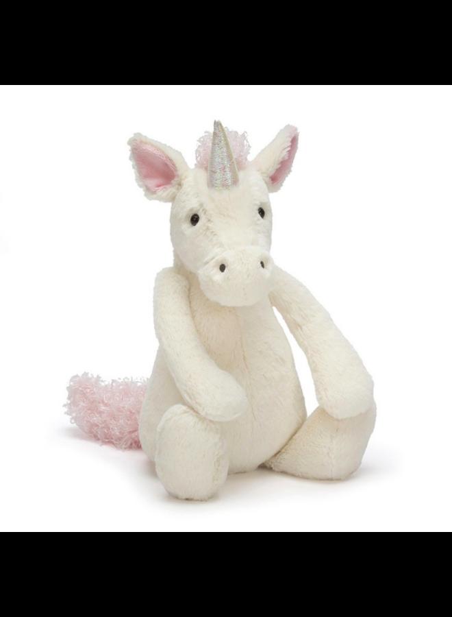 Jellycat - Bashful Unicorn Medium