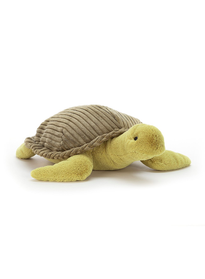 Jellycat - Terence Turtle Medium