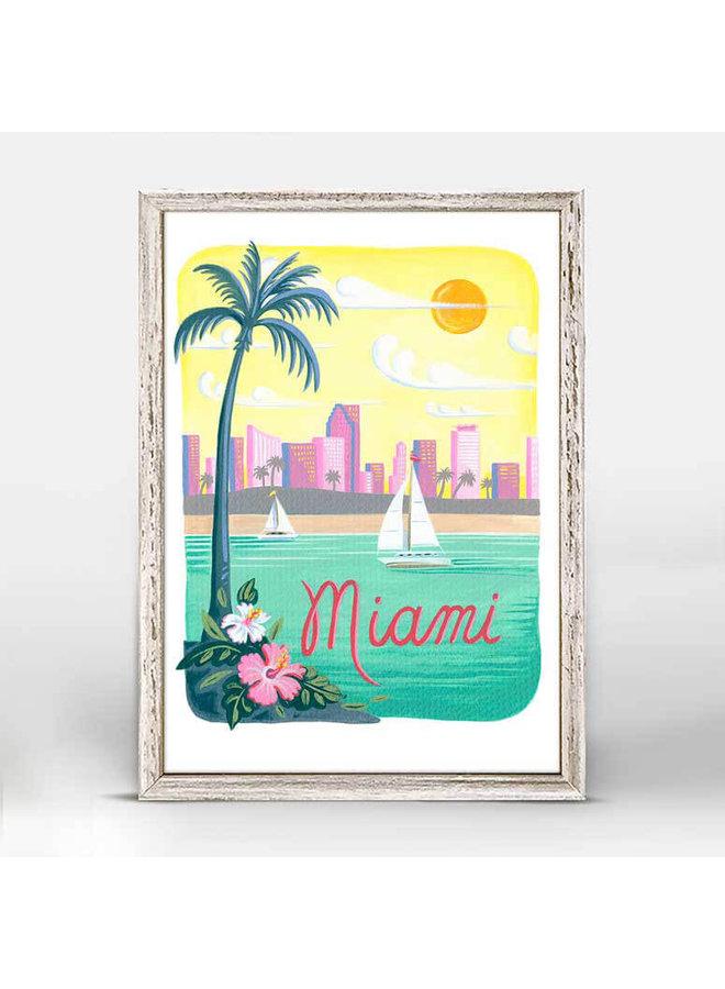 City Pride - Miami