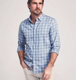 Faherty Movement Shirt