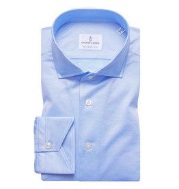 EMANUEL BERG Knit Shirt