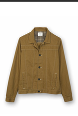 Billy Reid Cullen Jacket