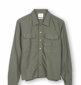 Billy Reid Workshirt