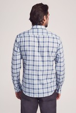 Faherty EVERYDAY SHIRT