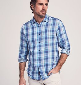 Faherty Belmar Shirt
