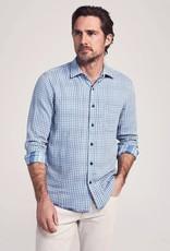 Faherty Belmar Shirt