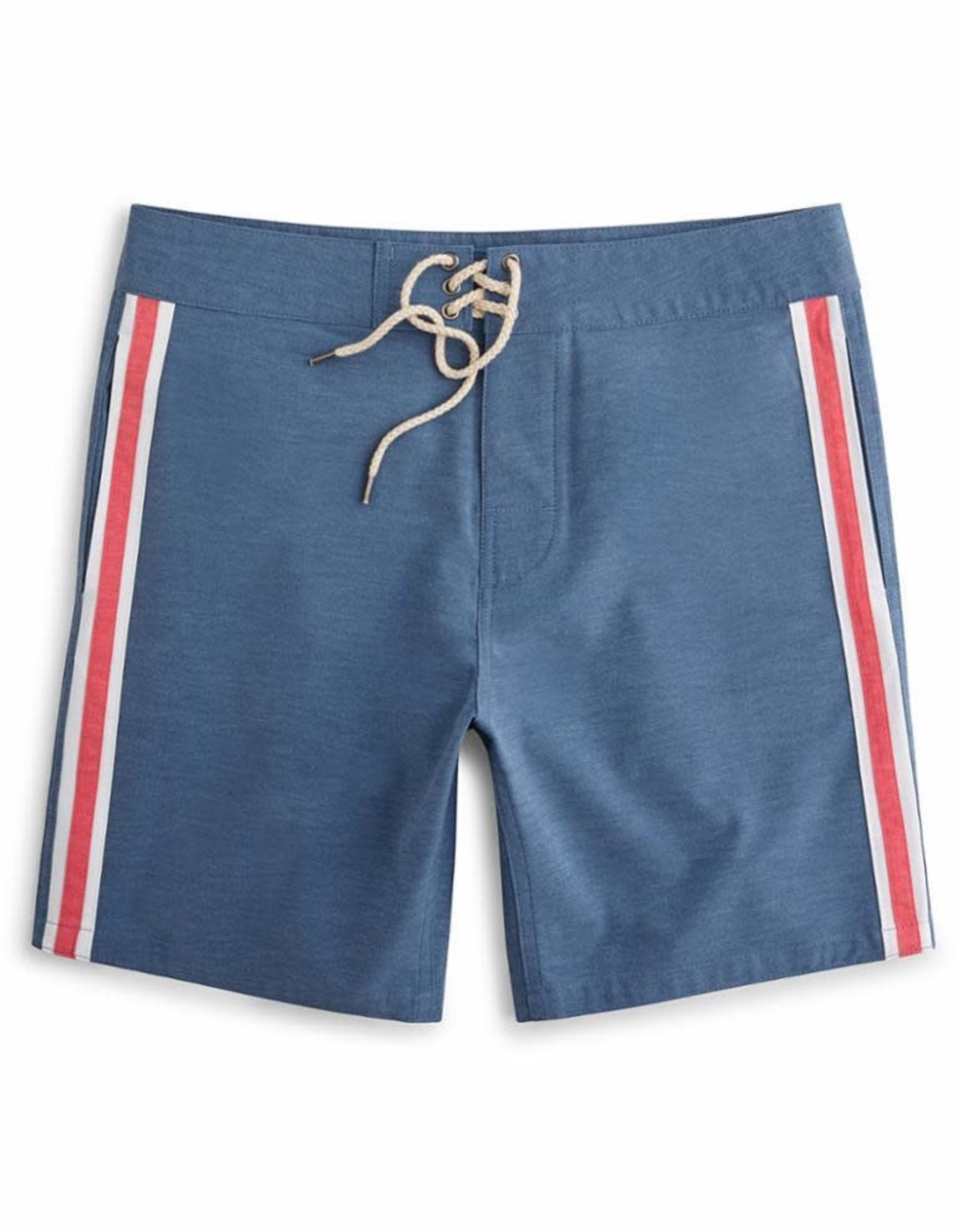 Faherty BOARDSHORT