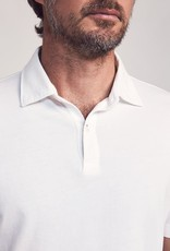 Faherty Reserve Polo
