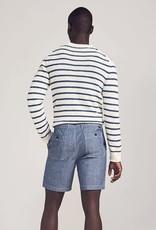 Faherty Summer Shorts