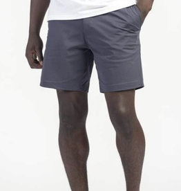 Rhone COMMUTER SHORT