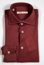 MAURIZIO BALDASSARI Oxford Knit