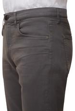 J Brand French Terry 5 Pocket