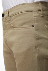 J Brand French Terry 5 Pocket