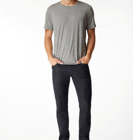 J Brand Seriously Soft 5 Pocket