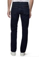J Brand Seriously Soft 5 Pocket