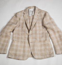 MAURIZIO BALDASSARI Unconstructed Soft Coat