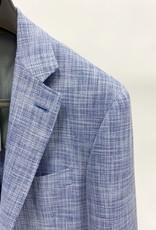 Canali Unlined Sport Coat